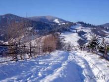 Фото з сайту http://www.karpaty-slav.com