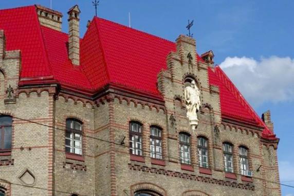 Ексклюзив для туриста: що можна побачити тільки у Львові фото 2