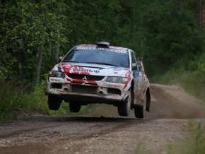 http://ridna.ua/wp-content/uploads/2011/07/rali.jpg