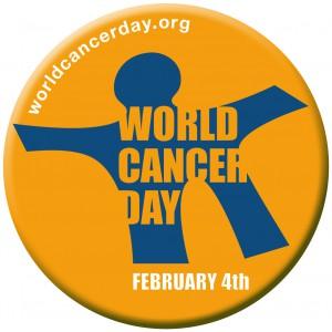 """Результат пошуку зображень за запитом """"всесвітні день боротьби з раком"""""""