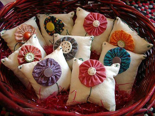 Website hay dạy làm đồ handmade