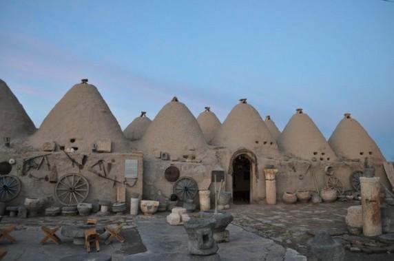 Стародавній Схід
