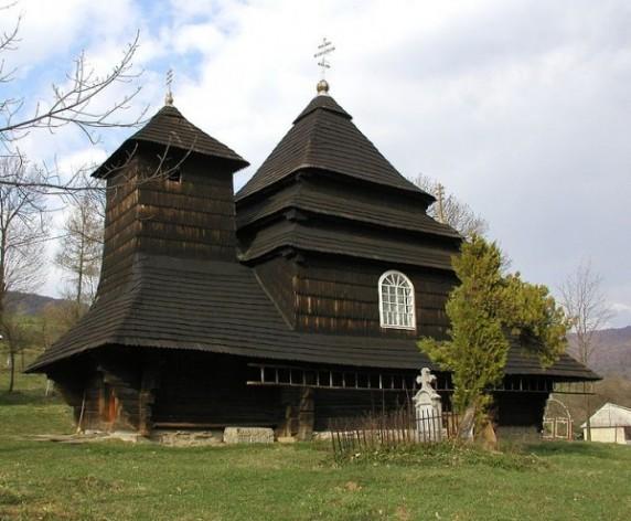 uzhok-2