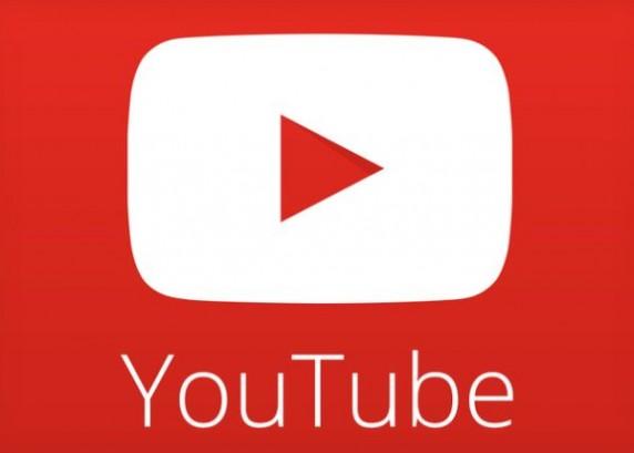 Наша спецтехника на Youtube