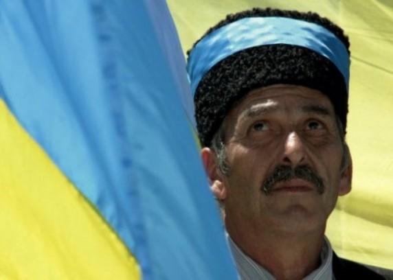 У кримських татар хочуть відібрати місце, де мав бути культурний центр