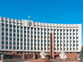 http://ridna.ua/wp-content/uploads/2014/02/iv-fr.jpg