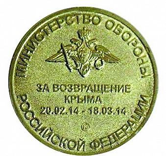 wz.lviv.ua
