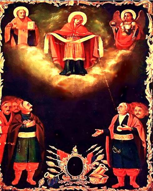 kalnyshevskii
