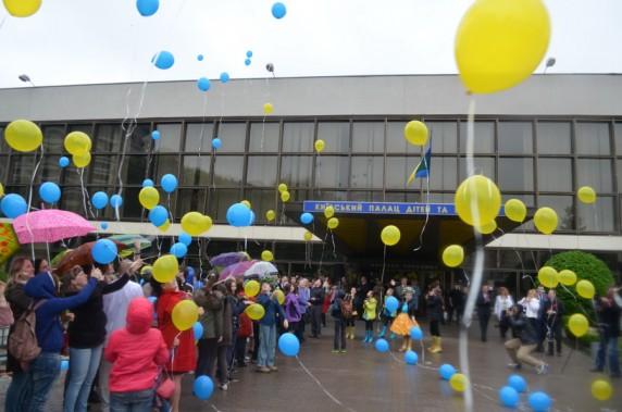 palace.kiev.ua