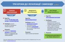 jkg-portal.com.ua/