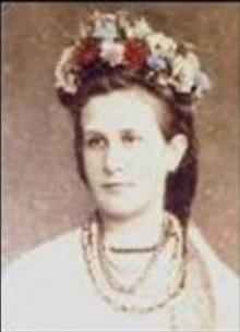 Софія Лисенко chobd.ck.ua