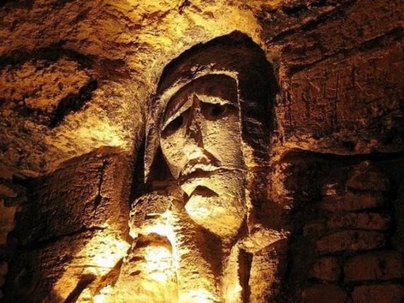 odesski-katakomby