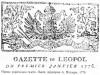 gazette-de-leopol