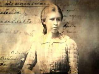 Сьогодні – День народження Лесі Українки