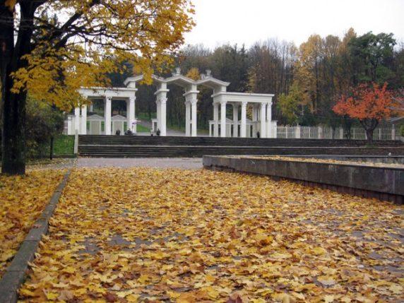 Фото від Водник uk.wikipedia.org