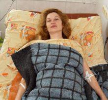 Фото з www.facebook.com/ushchenko