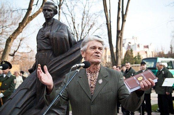 Igor Butenko