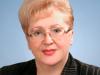 bondarenko-elena-fedorovna