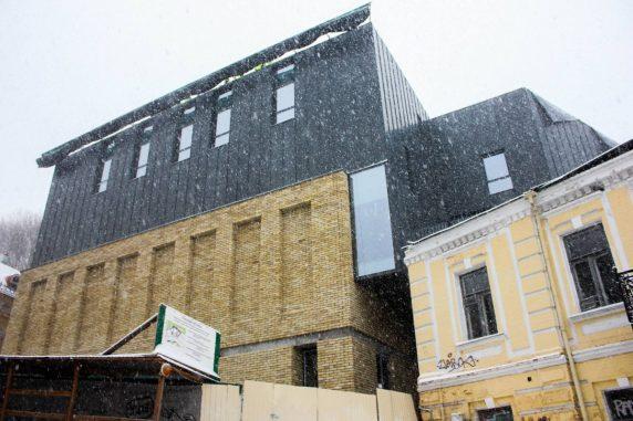 umoloda.kiev.ua