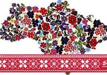 Українська вишиванка — самовираження українського народу 206e4f973ac3a
