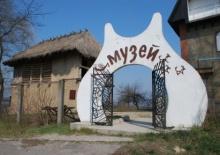 http://ridna.ua/wp-content/uploads/wp-post-thumbnail/J7NAXw.jpg