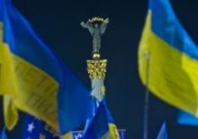 Дівчата створили спеціальний сайт про студентів з Євромайдану
